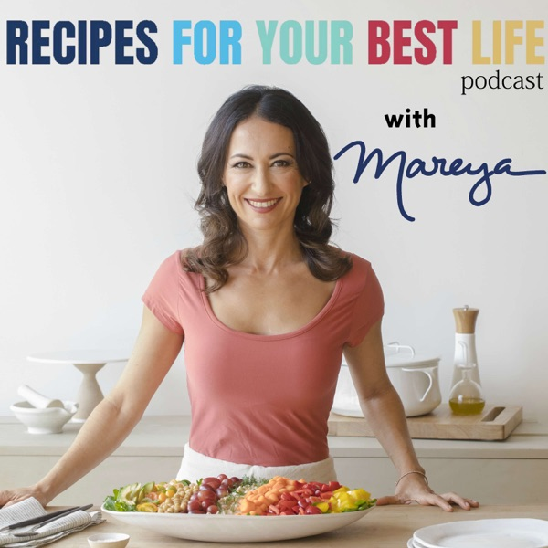 Recipes for Your Best Life