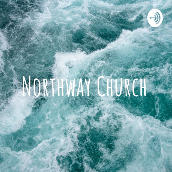 Northway Church Durban