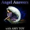 Angel Answers with Amy Toy