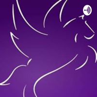 Pegasus Radio podcast