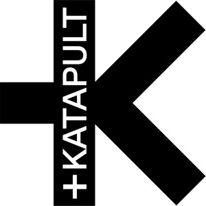 +Katapult Podcast