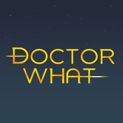 Doctor What:Podcut