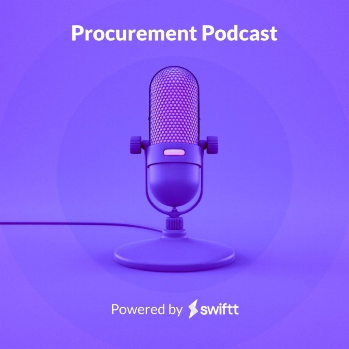 Procurement Podcast