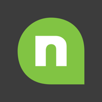 NewSpring Church Sermon Audio podcast