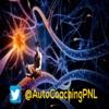 Auto Coaching PNL