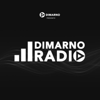 Dimarno Radio podcast