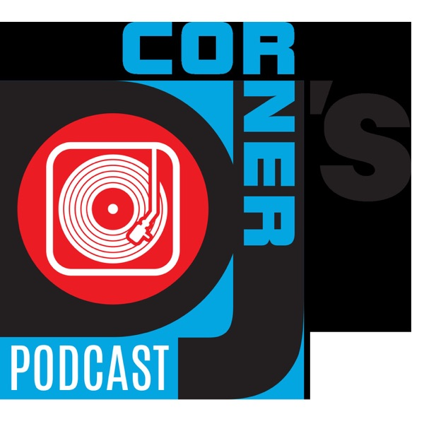 DJ's Corner Podcast