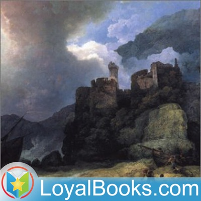 The Count of Monte Cristo by Alexandre Dumas:Loyal Books
