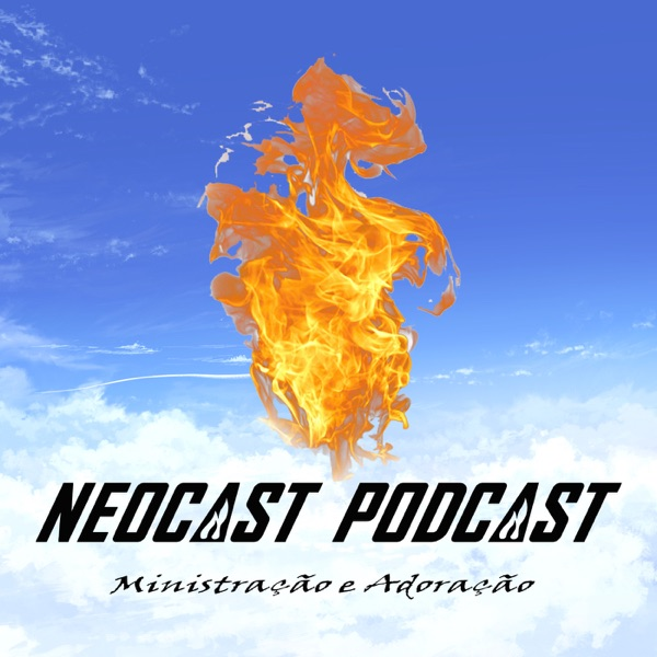 NeoCast Podcast