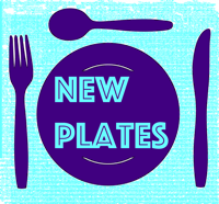 New Plates: Eating Disorders and Parents podcast