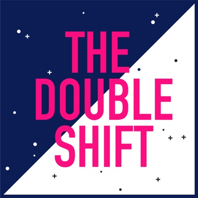 The Double Shift:Critical Frequency