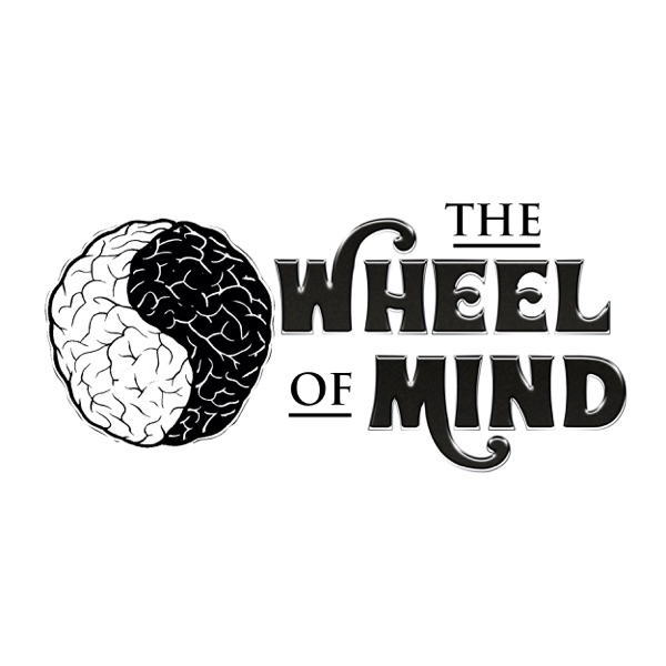 Wheel of Mind: A Wheel of Time Character Reread Podcast