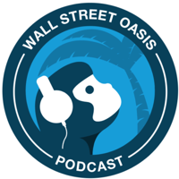 Wall Street Oasis podcast