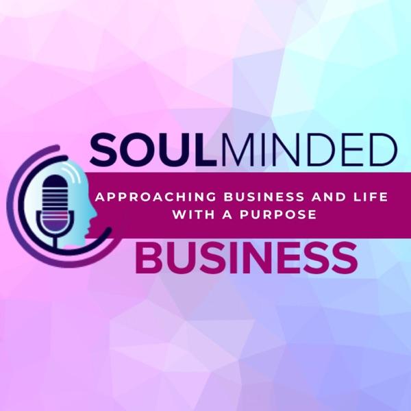 Soul Minded Business