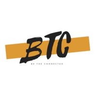 Be the Connected podcast