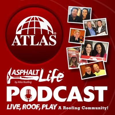 Asphalt Life Podcast