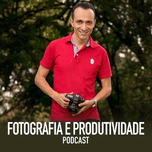 FOTOGRAFIA E PRODUTIVIDADE