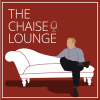The Chaise Lounge Podcast