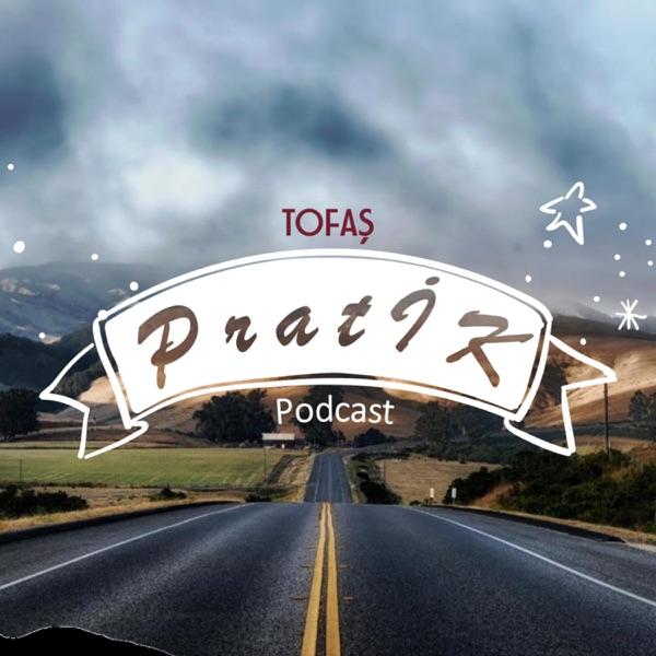 PratİK Podcast