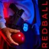 Red Ball artwork