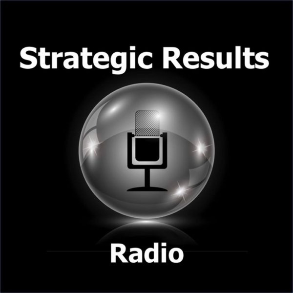 Strategic Results Radio
