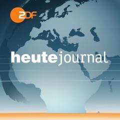 heute journal (VIDEO)
