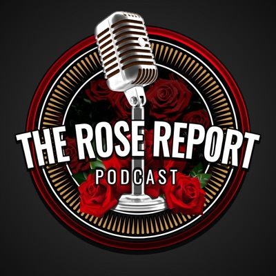 The Rose Report