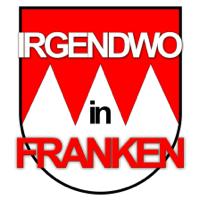 Irgendwo in Franken podcast