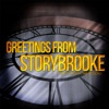 Greetings from Storybrooke – A Once Upon A Time Podcast artwork