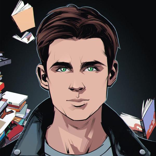 Книги на миллион | Бизнес, предприниматель