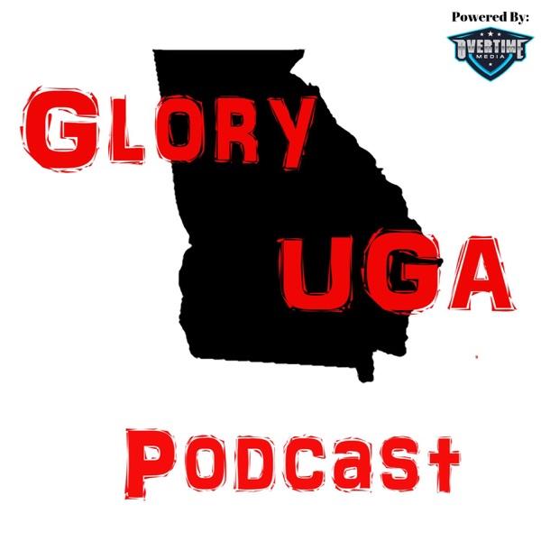 Glory UGA Podcast