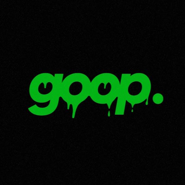 Goopcast