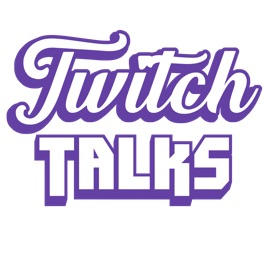 Twitch Talks on Apple Podcasts