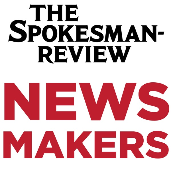 The Spokesman-Review Newsmakers
