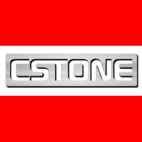CStone Podcast