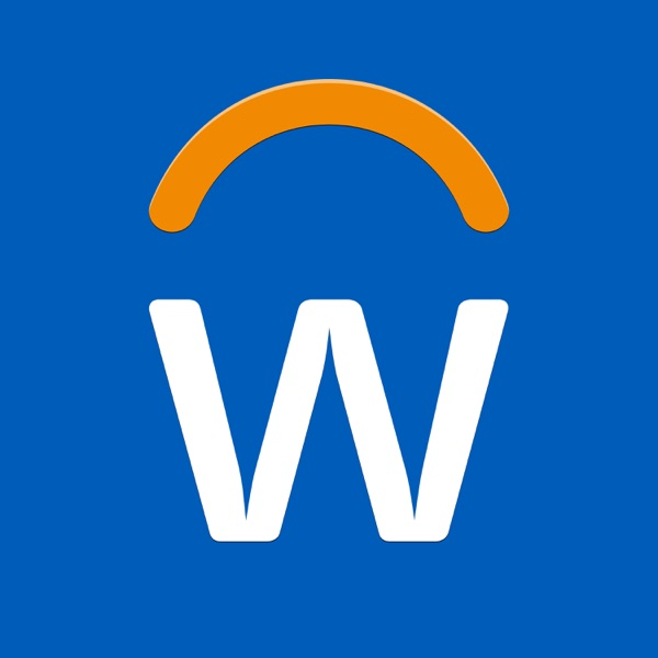 Workday Podcast