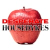 Wisteria Gays | A Desperate Housewives Podcast artwork