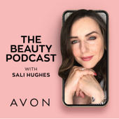 iTunesCharts net: 'The Beauty Podcast, with Sali Hughes' by