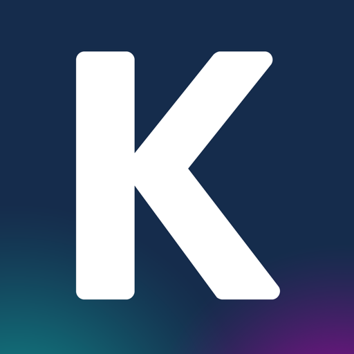 Cover image of kPod - The Kidd Kraddick Morning Show