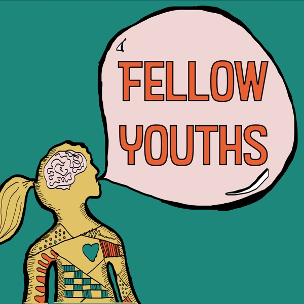 Fellow Youths | Ann Arbor District Library
