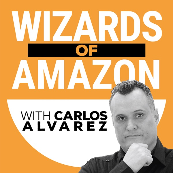 Wizards of Amazon