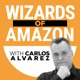 Wizards of Amazon