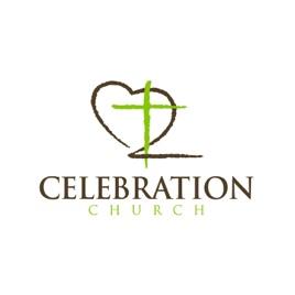 Celebration Church - Phoenix, AZ (podcast): God's Power