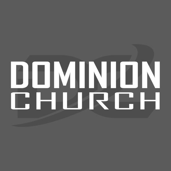 Dominion Church