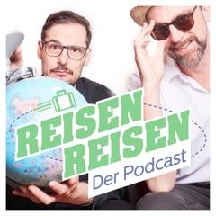 Jochen Schliemann und Michael Dietz