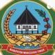 Kabupaten Manggarai Timur