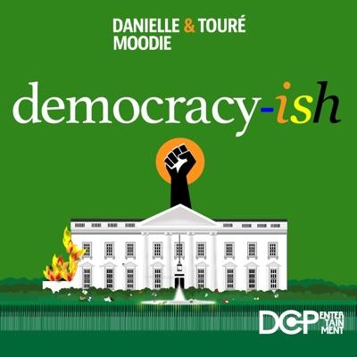 democracy-ish