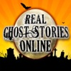 Real Ghost Stories Online artwork