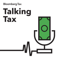 Talking Tax podcast