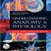 Understanding Anatomy and Physiology podcast